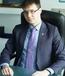 Адвокат - Михаил