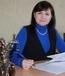 Адвокат - Марина Михайловна