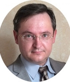 Адвокат - Вячеслав