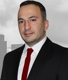 Адвокат - Савелий Владимирович