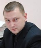 Адвокат - Керс Олег