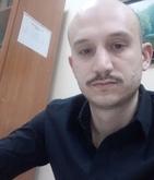 Юрист - Никита