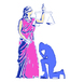 Помощник юриста - Александр