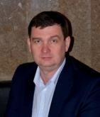 Адвокат - Андрей Борисович