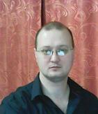 Юрист - Елясов