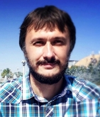 Юрист - Комаров Александр