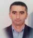 Адвокат - Багаутдин