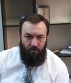 Адвокат - Андрей Николаевич
