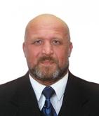Адвокат - Сергей Борисович