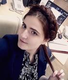Адвокат - Иямзэ