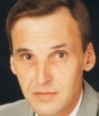 Юрист - Анатолий Витальевич