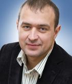 Адвокат - Василий Владимирович