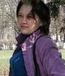 Юрист - Наталия