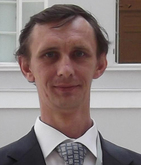 Юрист - Сергей Михайлович