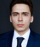 Адвокат - Евдоким