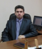Юрист - Эмиль