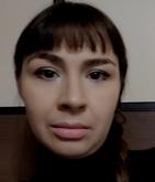 Юрист - Мария