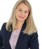 Юрист - Наталья