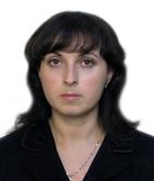 Юрист - Юлия