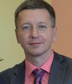 Адвокат - Александр