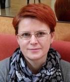 Юрист - Татьяна