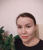 Юрист - Диана
