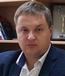 Юрист - Александр