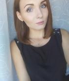 Юрист - Софья