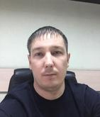 Юрист - Руслан