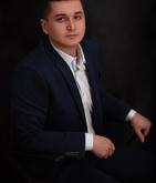 Адвокат - Анатолий