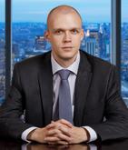 Адвокат - Борис