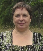 Юрист - Давидович Людмила