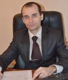Юрист - Титов Дмитрий