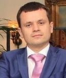 Юрист - Денис