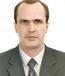 Адвокат - Эдуард