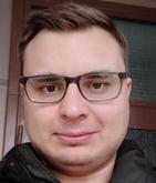 Юрист - Владлен