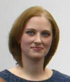 Юрист - Екатерина
