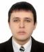 Юрист - Сахно Юрий Алексеевич