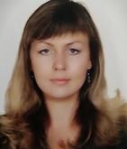 Юрист - Валерия