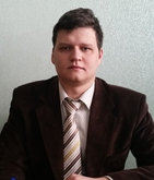 Юрист - Сергей