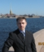 Адвокат - Чернов Александр Юрьевич