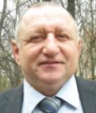 Адвокат - Костромов Илья Юрьевич