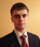 Юрист - Богдан