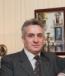 Юрист - Анатолий