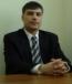 Юрист - Профир Сергей Николаевич