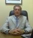 Адвокат - Дмитрий Константинович
