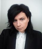 Адвокат - Виктория