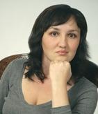Юрист - Анжелика