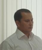 Юрист - Агибалов Иван Иванович