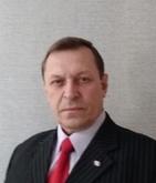 Юрист - Александр Владимирович